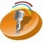 RCN – Radio Lenguerke