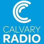 Calvary Radio New Zealand