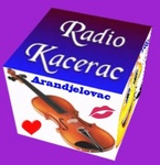 Radio Kačerac Arandjelovac