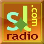 Smooth Lounge Radio