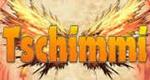 Tschimmi_fm
