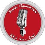 Aguamarina FM
