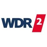 WDR 2 Rheinland
