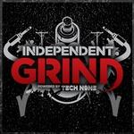 Dash Radio – Independent Grind – Powered by Tech N9ne