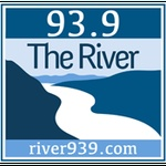 93.9 The River – WWOD