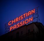 Christian Passion