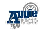Aggie Radio 92.3 – KBLU-LP