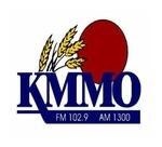 KMMO – KMMO-FM