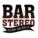 Bar Stereo
