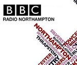 BBC – Radio Northampton