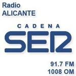 Cadena SER – Radio Alicante