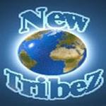 NewTribeZ Radio