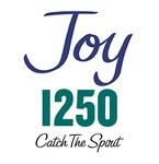 JOY 1250 – CJYE