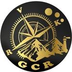 Gorean Compass Radio