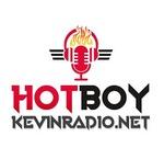 HotBoyKevinRadio