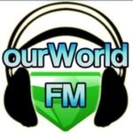 ourWorldFM