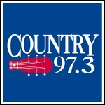 Country 97.3 – KDEW-FM