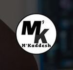 Radio M'Kaddesh