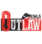 Outlaw Country 106.5 – KKIK