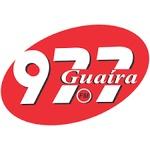 Rádio Guaira FM