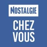 Nostalgie – Chez Vous