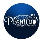 Radio Plenitud