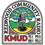 Redwood Community Radio – KMUD