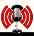 Radio Propósito de Dios