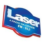 Rádio Laser