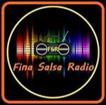 Fina Salsa Radio
