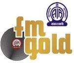 All India Radio – FM Gold