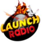 Launch Radio FM