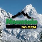 96.9 The Mountain – KMTN