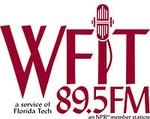 WFIT 89.5 FM – WFIT