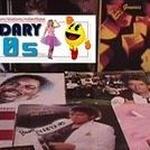 Legendary 80s