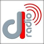 DeepLink Radio – Deep Link Radio