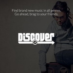 Dash Radio – Discover – New Artist Discovery