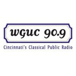 WGUC 90.9 Jazz – WGUC-HD2