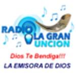 Radio La Gran Uncion
