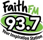 Faith FM 93.7 – CJTW-FM