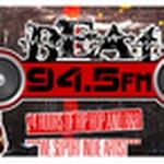 MyBeat 945fm