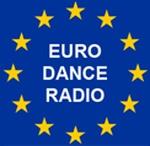 Euro Dance Radio (EDR)