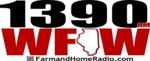 1390 WFIW – WFIW