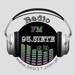 FM 93.7