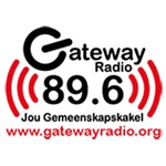 Gateway Radio 89.6 FM