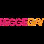 Reggie Gay Gospel Show