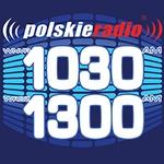 Polskie Radio – WRDZ