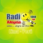 Radio 4Q Alegria 1340