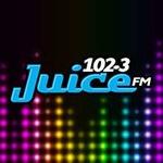 102.3 Juice FM – CKGF-2-FM
