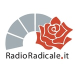 Radio Radicale – Bologna 100.0